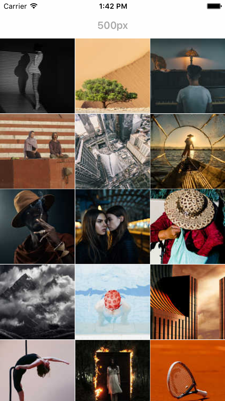 500px-list.png